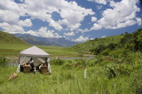 Alpine-heath-Mobile-Spa-560x373