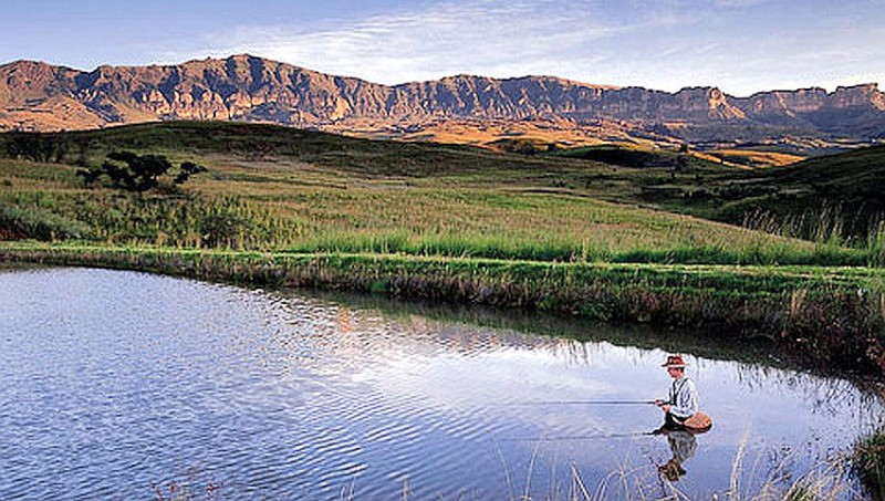 alpine-heath-resort-lake-fishing-480