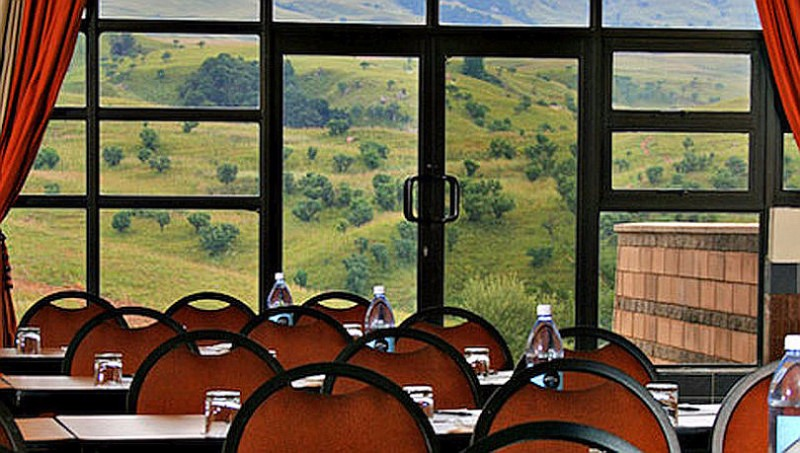 alpine-heath-resort-view-from-conference-room-480