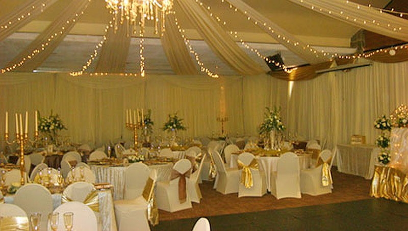 alpine-heath-resort-wedding-reception-480