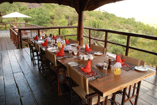 makweti-safari-lodge_10-1