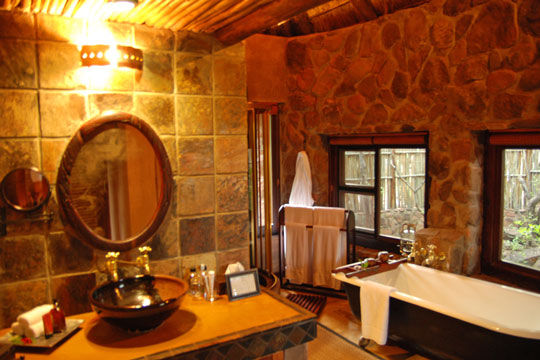 makweti-safari-lodge_26