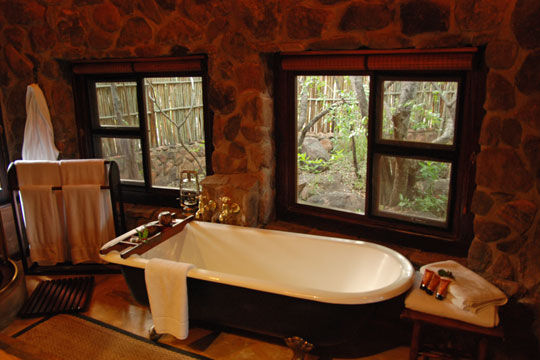 makweti-safari-lodge_28-1