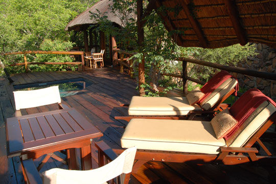 makweti-safari-lodge_36