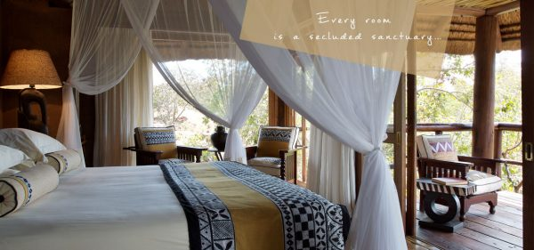 makweti safarilodge luxury accommodation