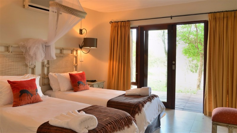 MAB-VILLA-Twin-Room