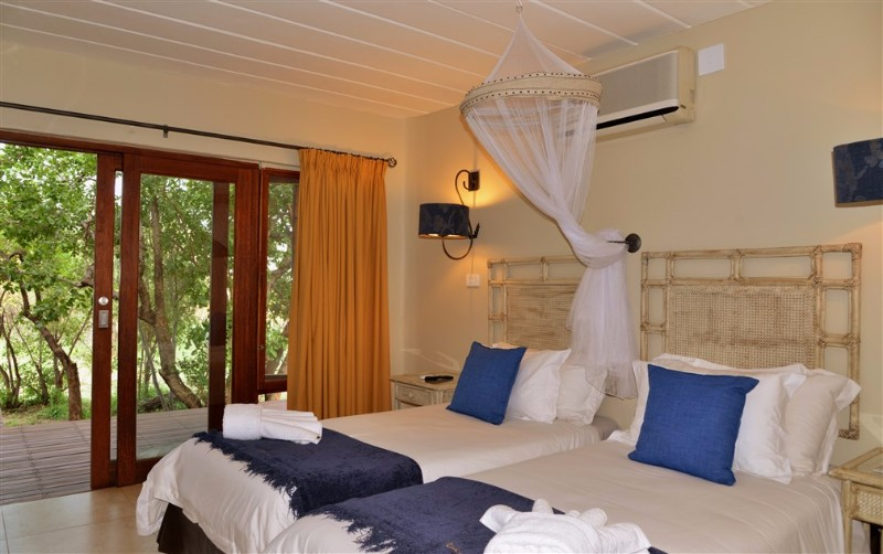 MAB-Villa-Twin-Room-2