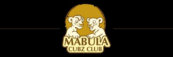 Mabula-Logo-2015-cubzclub-2