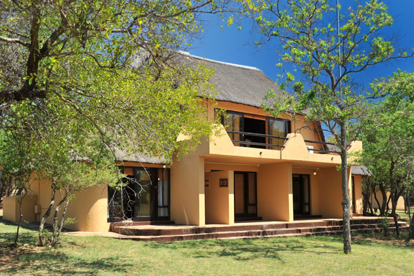 mabula-2015-accommodation-gallery8