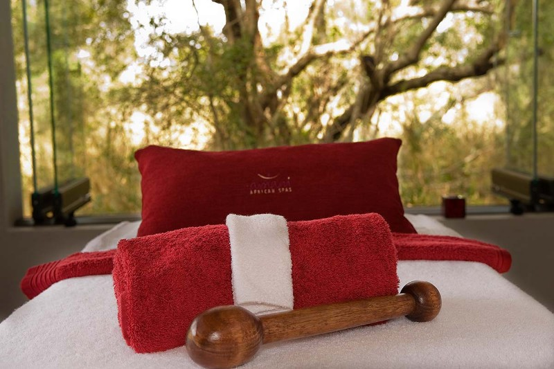 Amani-Spa-@-Bush-Lodge-7
