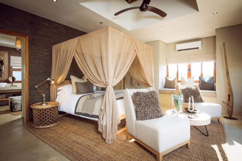 Bush-Lodge-Luxury-fs-Bedroom