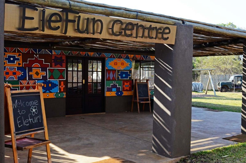 EleFun-Centre-@-Bush-Lodge-1