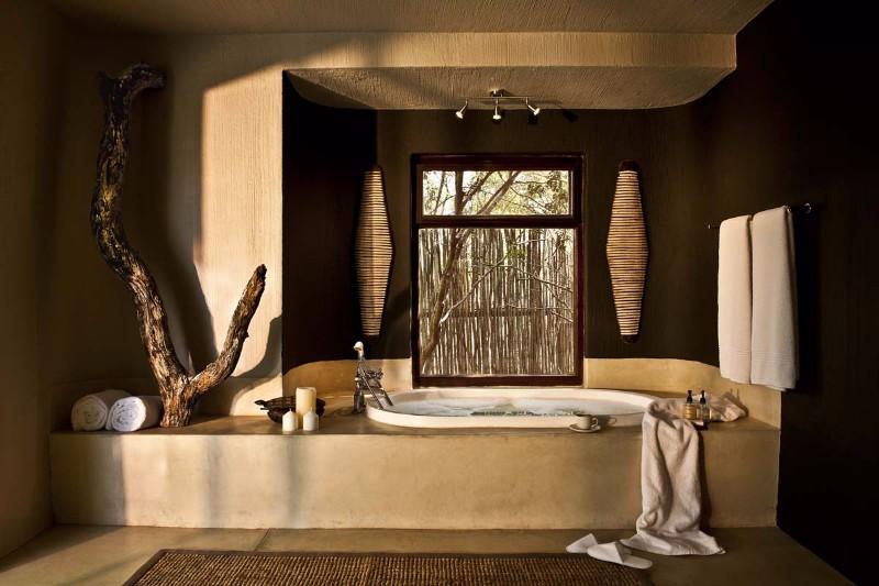 Mandleve-Bathroom