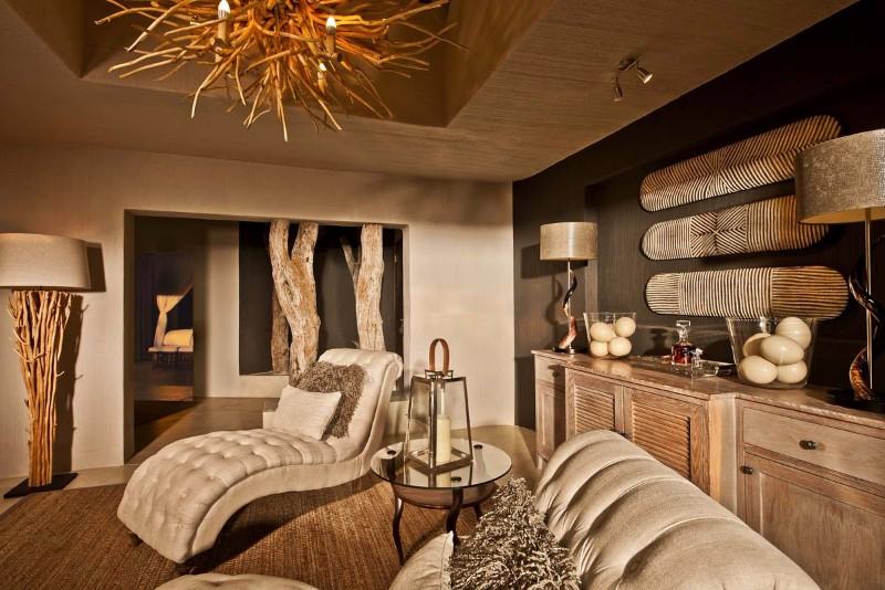 Mandleve-Lounge2