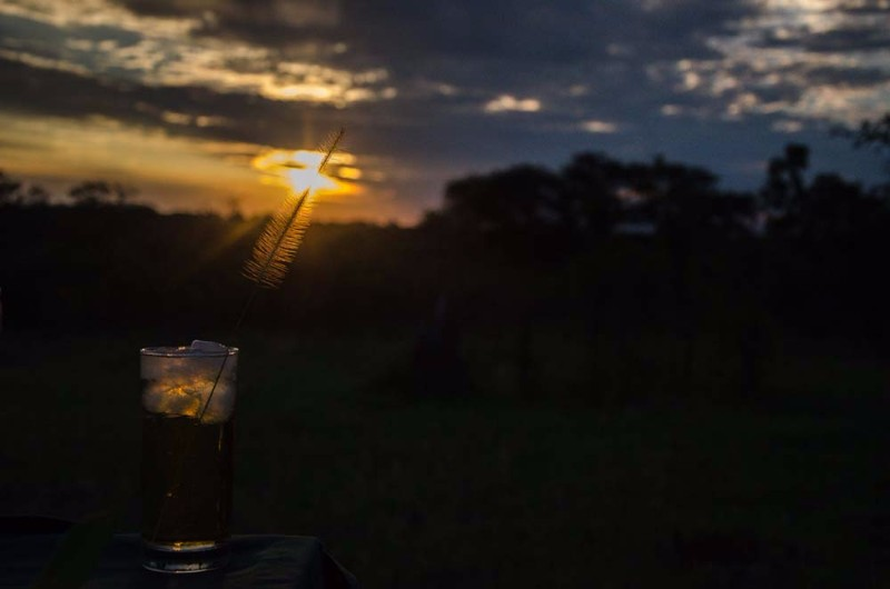 Photo-Steve-Sundowner
