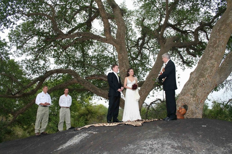 Wedding-Photos-068