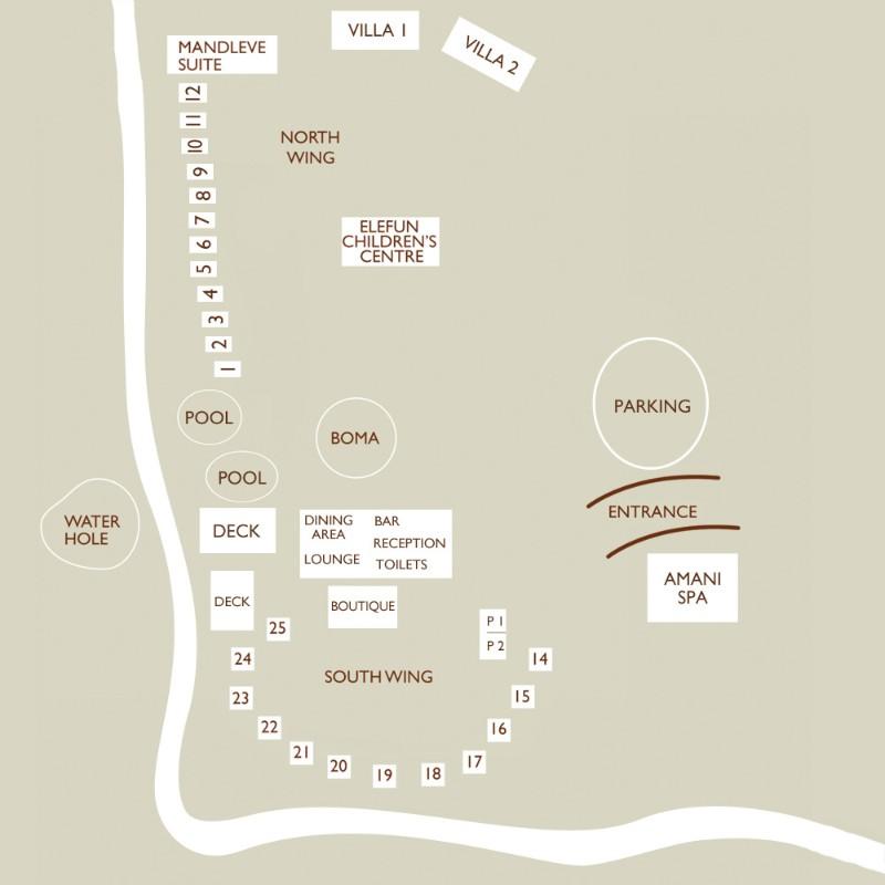 bush-map