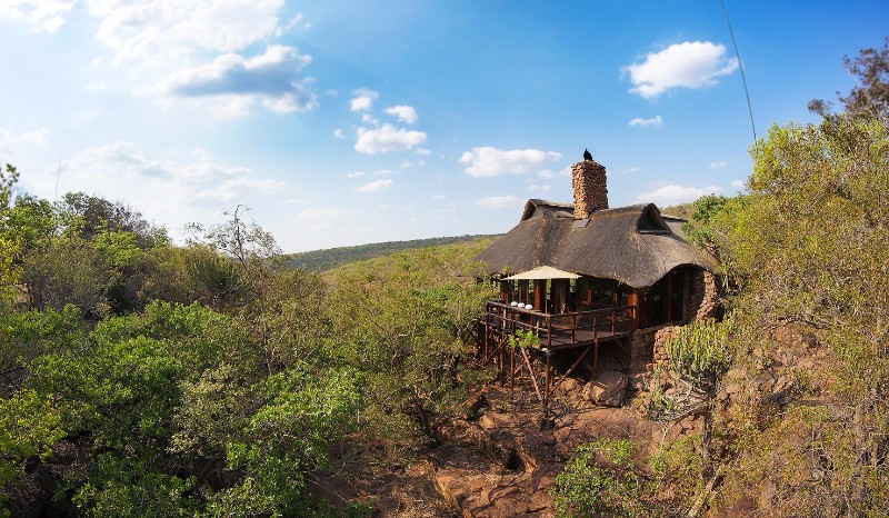 01SWTM-IM1001-makweti-safari-lodge-1475