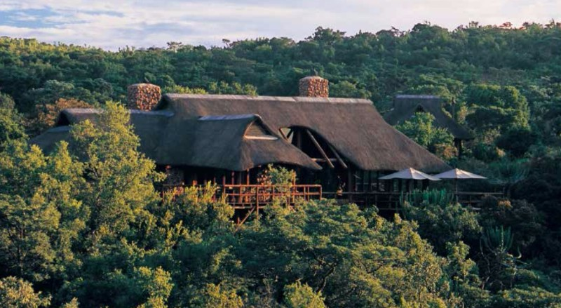 makweti-lodge-overview