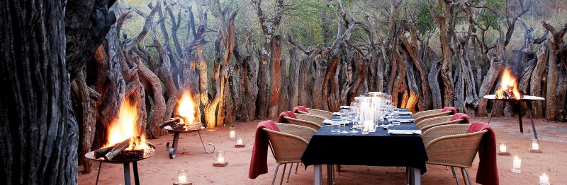 molori-safari-lodge-boma-2