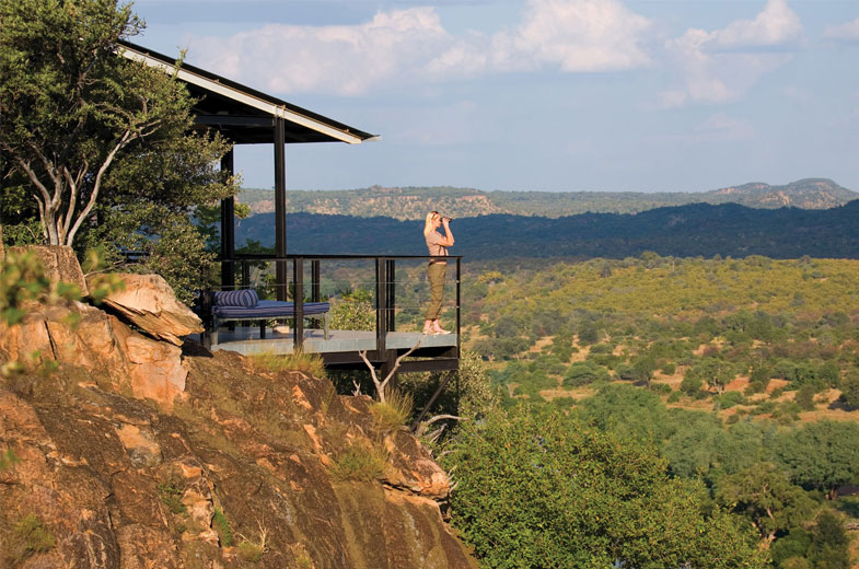 luxury-lodge-accommodation-in-the-northern-kruger
