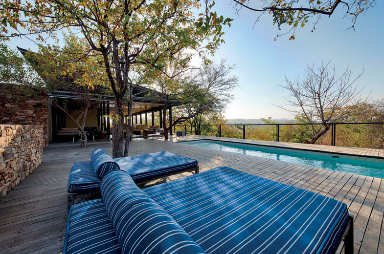 luxury-loungers-by-our-swimming-pool-at-the-pafuri-lodge