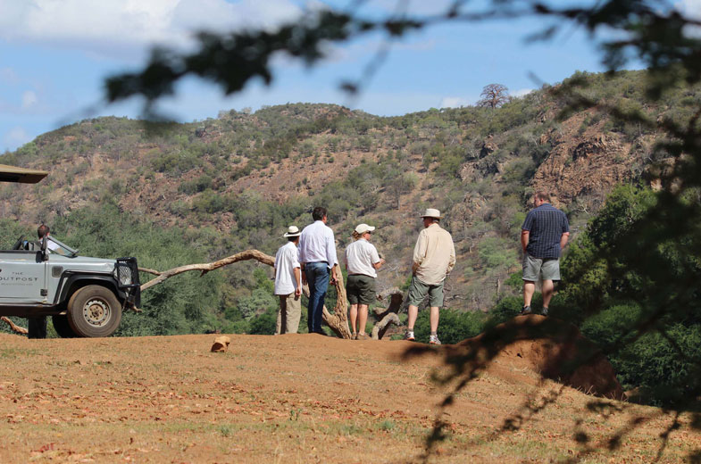 walking-safaris-in-the-makuleke
