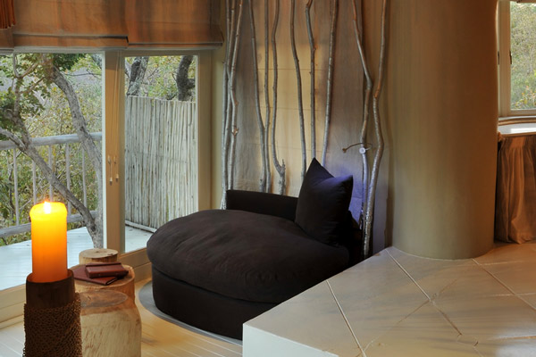 clifftop-lodge-accommodation-5