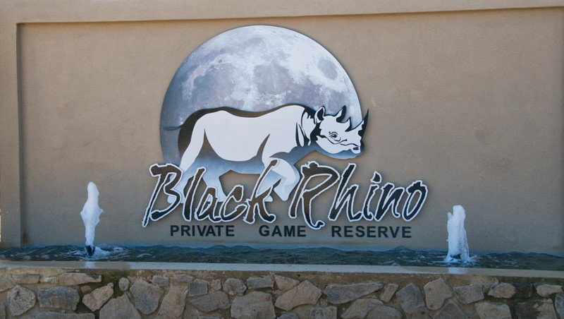 blackrhino-1