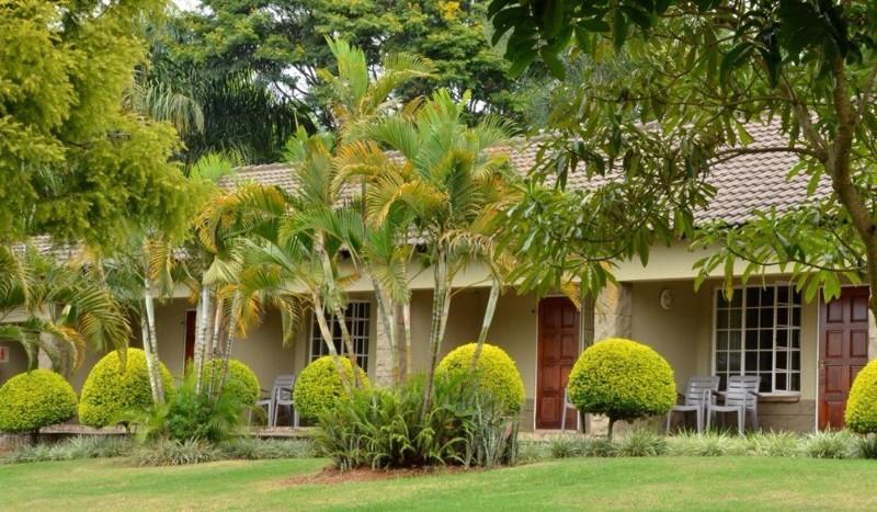 INGWENYAMA-Luxury-Rooms