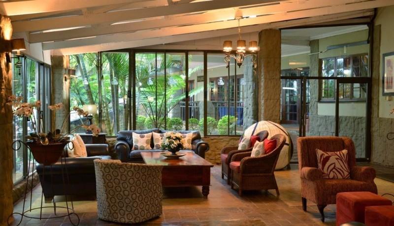 INGWENYAMA-Reception-Lounge-Area