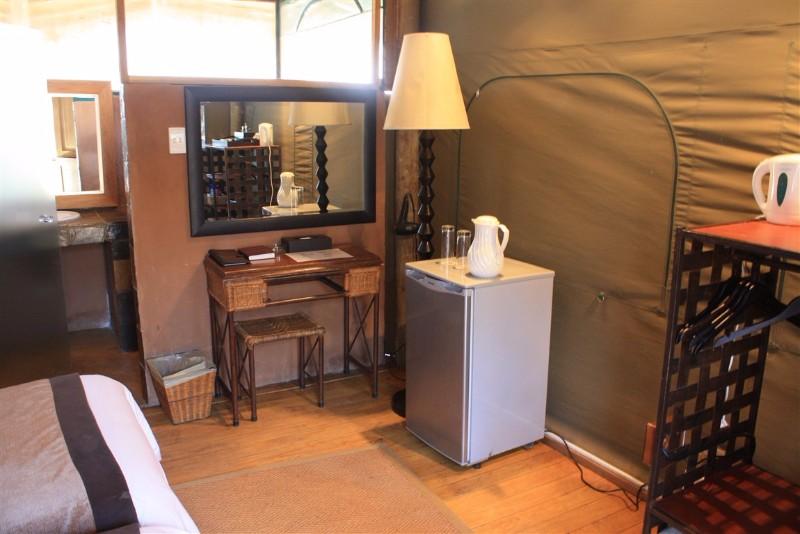 WS-Tent-Interior