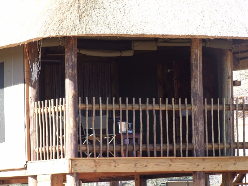 nThambo-Chalet-Chair
