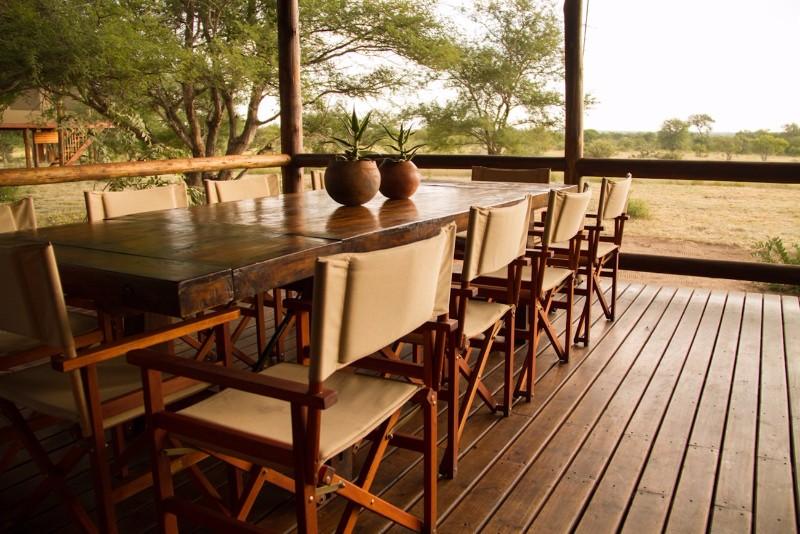 nThambo-Tree-Camp-Dining-6