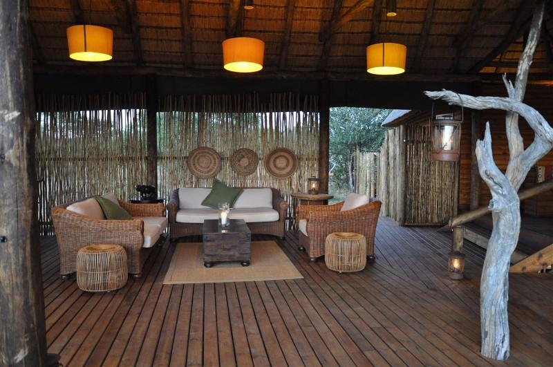 nThambo-Tree-Camp-Entrance