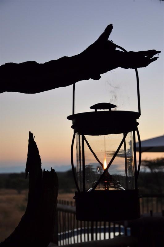 nThambo-Tree-Camp-Lantern