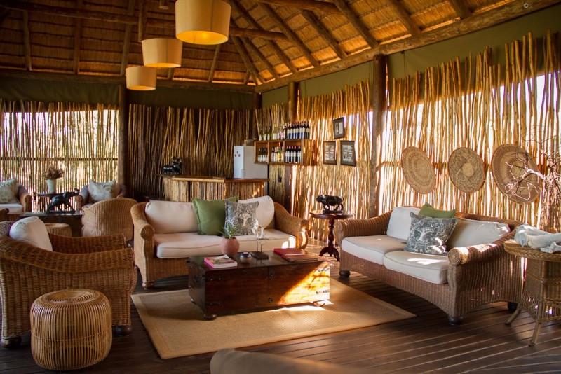 nThambo-Tree-Camp-Lounge-5