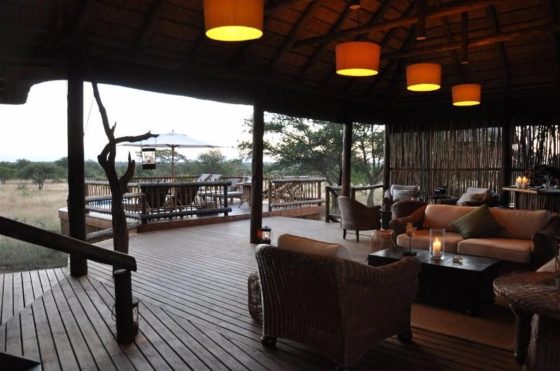 nThambo-Tree-Camp-Lounge-5a