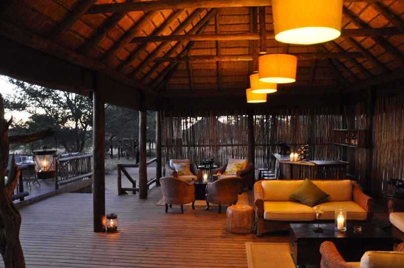 nThambo-Tree-Camp-Lounge-Dusk
