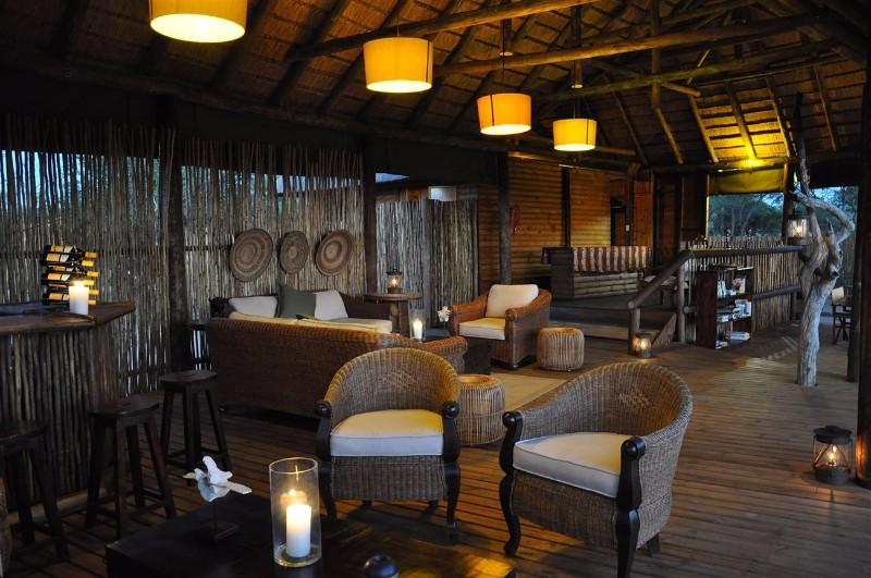 nThambo-Tree-Camp-Lounge-Lights