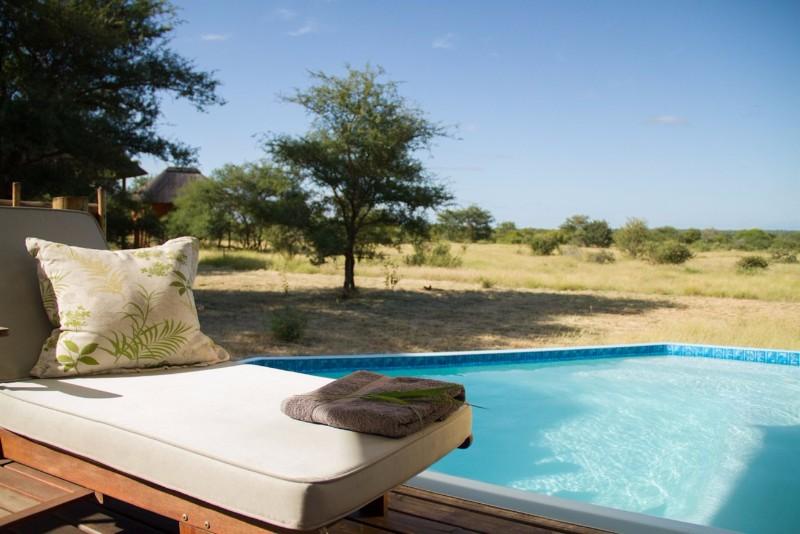 nThambo-Tree-Camp-Pool-4
