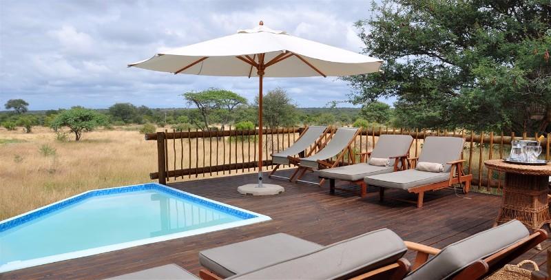 nThambo-Tree-Camp-Pool-View