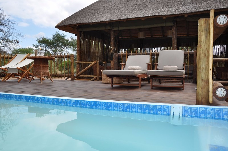 nThambo-Tree-Camp-Pool