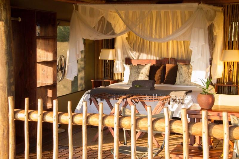 nThambo-Tree-Camp-Room-1