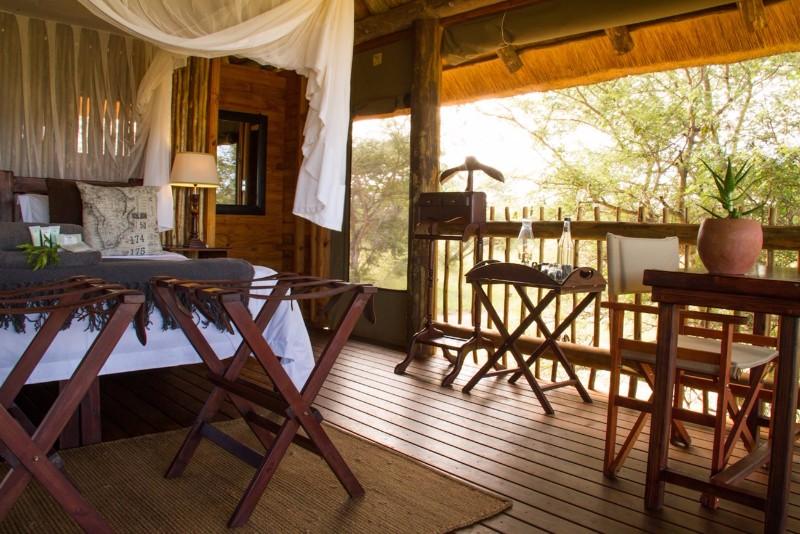 nThambo-Tree-Camp-Room-2