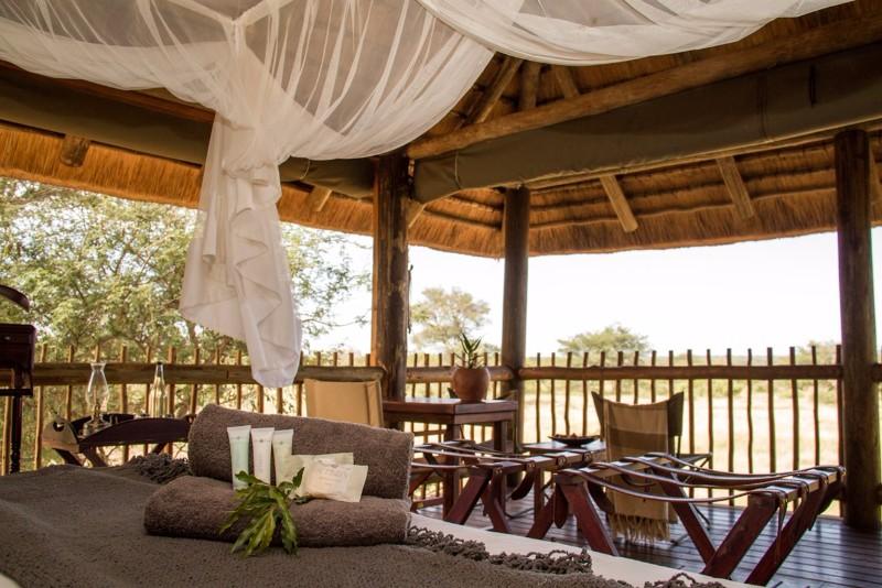 nThambo-Tree-Camp-Room-3