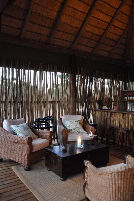 nThambo-Tree-Camp-Sitting-area