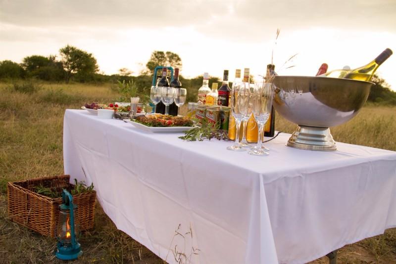 nThambo-Tree-Camp-Special-Sundowners-2