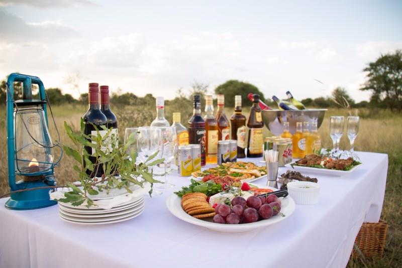 nThambo-Tree-Camp-Special-Sundowners