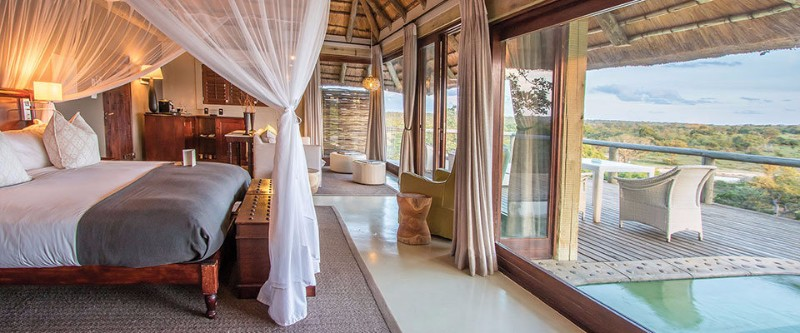 luxury-accommodation-while-on-african-safari